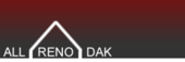 Logo Allrenodak