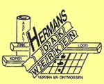 Logo Hermans Dakwerken BVBA